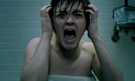 The New Mutants Trailer Lives Up to its Name