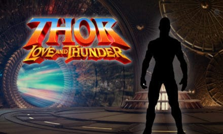 Thor: Love And Thunder: A New Spoiler-Filled Cameo May Have Just Been Revealed