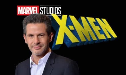 """Simon Kinberg Wants The Opportunity To Direct X-Men For Marvel Studios In A """"Fresh New Way"""""""