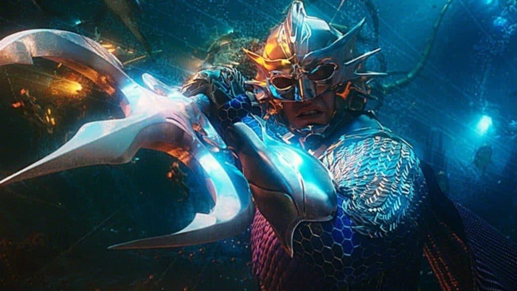 aquaman-ocean-master Patrick Wilson Aquaman 2