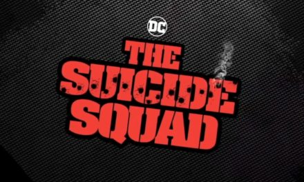 The Suicide Squad: Joel Kinnaman Thinks The Upcoming Film Is Silly