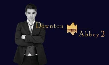 Downton Abbey 2: Josh Hartnett Offered A Role In The Upcoming Sequel: Exclusive