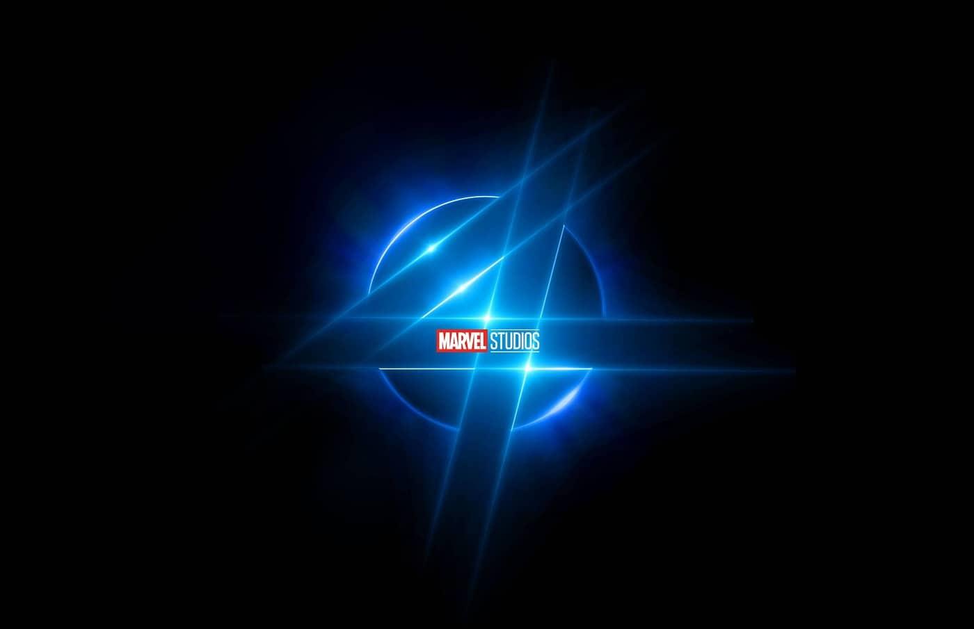 Fantastic Four: Marvel Studios President Kevin Feige Teases Casting Process For Marvel's First Family