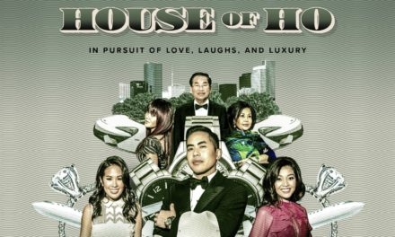 House Of Ho Premiere Review: HBO Max's Crazy Rich Asians Inspired Reality Series Is Worth A Watch For Reality TV Fans