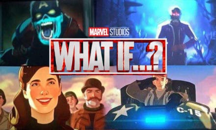 What If…? Toy Leak Reveals Possible Line-Up of Previously Unannounced Characters