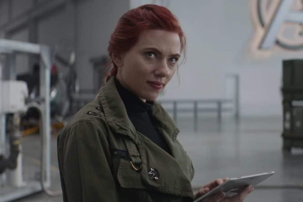 Black_Widow_avengers_endgame