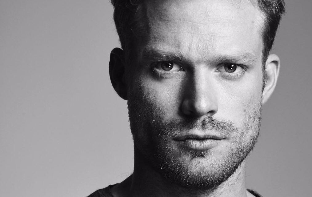 AMC's New Interview With The Vampire Has Found One Of Its Leads With Sam Reid Cast As Lestat