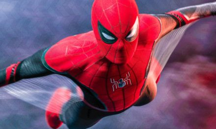 Spider-Man: No Way Home Teaser Leaked By An Unkown User