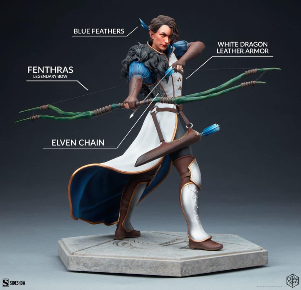 vex-vox-machina-statue_critical-role