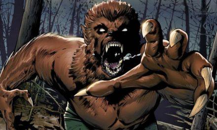 RUMOR: Werewolf By Night Disney+ Series in the Works at Marvel Studios