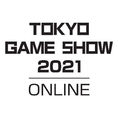 "Sega To Announce ""New RPG"" At This Year's Upcoming Tokyo Game Show - The Illuminerdi"