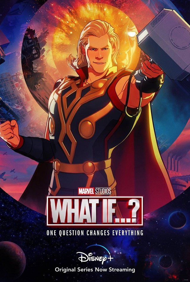 What-if-Party-thor-poster