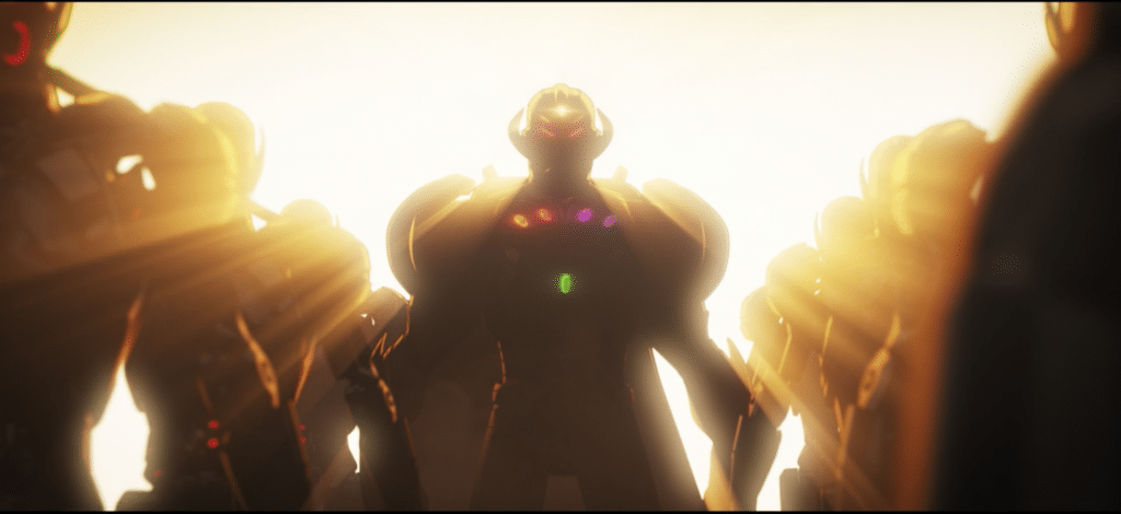 what-if-infinty-stones-ultron