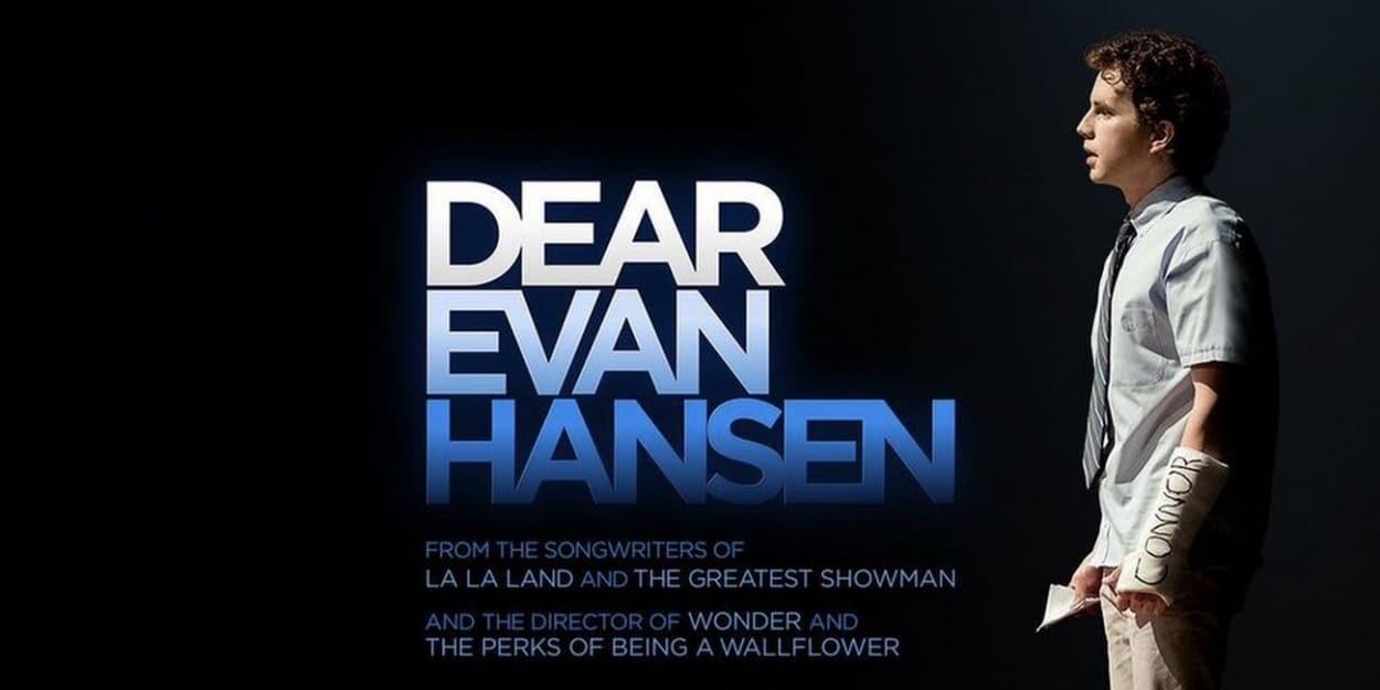 "Exclusive Interview: Dear Evan Hansen Director Explains Adapting The Musical And Working With ""Broadway Legend"" Ben Platt"
