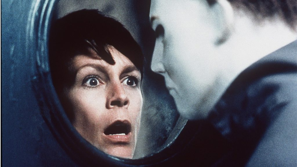 """Halloween Ends: Jamie Lee Curtis Says 2022 Film Will """"Make People Very Angry"""" - The Illuminerdi"""