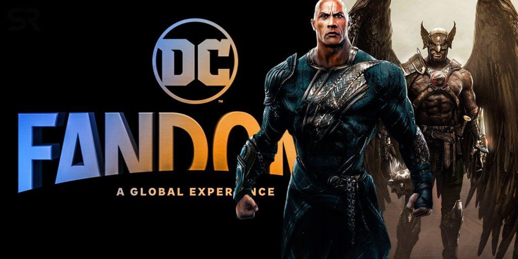 dc fandome black adam