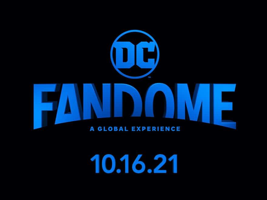 dc fandome date